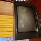 купить Телевизор Самсунг 2500гр. т. 0677945271 Самовывоз.  кривой рог объявление