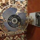 купить Электровентилятор Орбита 1500гр. т. 0677945271. <span  кривой рог объявление