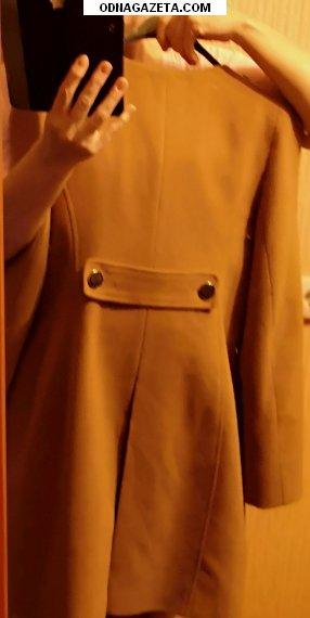 купить Продам пальто очень хорошего качества, кривой рог объявление 1