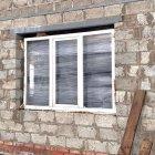 купить Бюджетные пластиковые окна могут быть качественными  кривой рог объявление