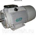купить Приобретем двигатель 4пбм160мг 6, 5кВт 2200-4000об.,  кривой рог объявление