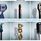 купить Комплексные поставками профессионального промышленного инструмента на  кривой рог объявление