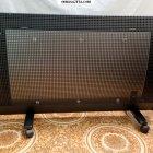 купить Продам Микатермический обогреватель Aircomfort Reetai Hp1401-20tf-B  кривой рог объявление