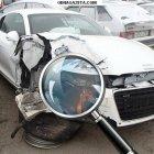 купить Независимый судебный эксперт- автотоваровед(св-во Мю Украины)  кривой рог объявление