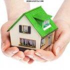 купить Послуги з купівлі - продажу нерухомості  кривой рог объявление