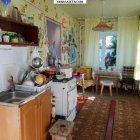 купить Продаю уютный дом со всеми удобствами  кривой рог объявление