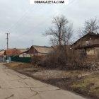 купить Продается участок земли в Центрально-Городском р-не.  кривой рог объявление