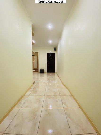 купить продам пятикомнатную квартиру на 5 кривой рог объявление 1