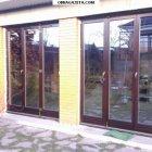купить Деревянные окна и двери из натурального  кривой рог объявление