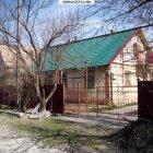 купить Продам дом в Зеленодольске или поменяю  кривой рог объявление