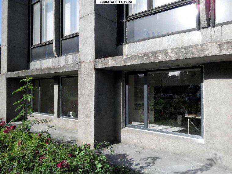купить Предлагаем остекление квартир, домов, балконы кривой рог объявление 1