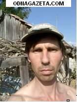 купить простой парень 43 года ищет кривой рог объявление 1