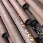 купить Продам трубу бесшовную горячедеформированную Гост 8732-78  кривой рог объявление