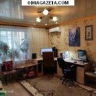 купить Продам 1- но комнатную квартиру ул.  кривой рог объявление