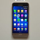 купить Телефон Samsung Galaxy J3 (6) 8Gb  кривой рог объявление