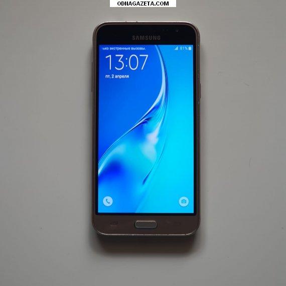купить Телефон Samsung Galaxy J3 (6) кривой рог объявление 1