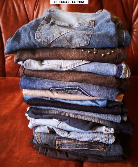 купить Продам джинсы отличного качества, отличное кривой рог объявление 1