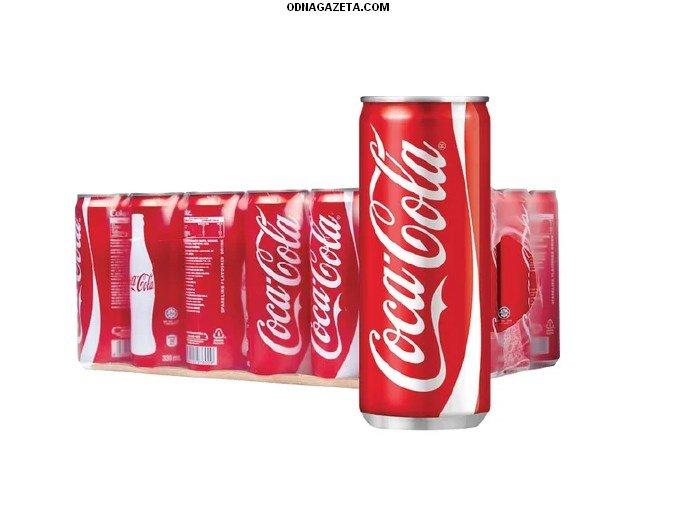 купить Безалкогольні напої Пластикова пляшка Кока кривой рог объявление 1