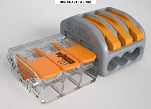 купить Инструмент для электриков Felo, Knipex. кривой рог объявление 1