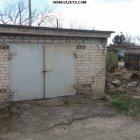 купить Продам в Гск Дзержинец, блок №4(рядом  кривой рог объявление