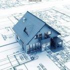 купить Экспертная оценка недвижимости Оценка Киев экспертная  кривой рог объявление