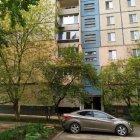 купить Продается 4-х комнатная квартира на Восточном-2,  кривой рог объявление