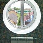 купить Изготовить нестандартные окна Кривой Рог. Нестандартные  кривой рог объявление
