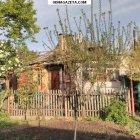 купить Продам или обменяю дом на 2-хкомнатную  кривой рог объявление