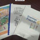 купить Печать книг, учебной литературы (цветной и  кривой рог объявление