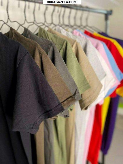 купить Такой атрибут одежды как футболка кривой рог объявление 1