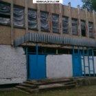купить Здание в Терновском р-не. на площади  кривой рог объявление