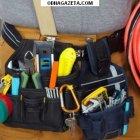 купить На работу требуются электрики на внутренние  кривой рог объявление