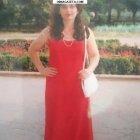 купить Женщина 40 летнего возраста, желает познакомится  кривой рог объявление