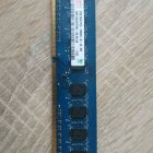 купить Продаю оперативную память Hynix Ddr3 2Gb  кривой рог объявление
