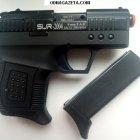 купить Sur 2004 - стартовый пистолет от  кривой рог объявление