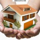 купить Профессионально выполняем утепление фасадов.  Гарантия  кривой рог объявление