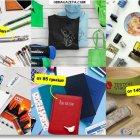 купить - текстиль (футболки кепки, бейсболки) -  кривой рог объявление