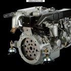 купить Судовой дизельный двигатель для яхты и  кривой рог объявление
