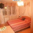купить Сдаётся отличная 2-комнатная квартира на Артеме.  кривой рог объявление