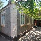 купить Продается дом по ул. Черняховского 5  кривой рог объявление