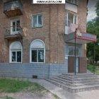 купить 3-х комн. кв-ра ул. Сеченова 30(район  кривой рог объявление