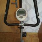 купить Велотренажер Sportop B600. Регулируемый угол наклона  кривой рог объявление