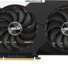 купить Asus GeForce Rtx 3070 Dual 8gb  кривой рог объявление