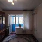 купить Продается 2-х квартира по ул Украинская.  кривой рог объявление