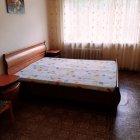 купить Сдам 2х комнатную квартиру в Долгинцевском  кривой рог объявление