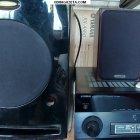 купить Продам 7. 2-канальный Av-ресивер Yamaha Rx-A860  кривой рог объявление