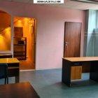 купить Отличное офисное помещение для Вашего бизнеса  кривой рог объявление