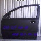 купить Дверь Шевроле Авео передняя левая, правая.  кривой рог объявление
