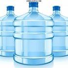 купить Продаю два поликарбонатных баллона для питьевой  кривой рог объявление
