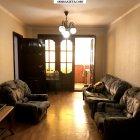 купить Продаю недорого б/у мебель: диван и  кривой рог объявление